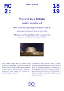 thumbnail of MC2_1819_DossierPresse_17 novembre_2018-11-13